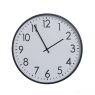 Часы 40,6 см (2005-017)