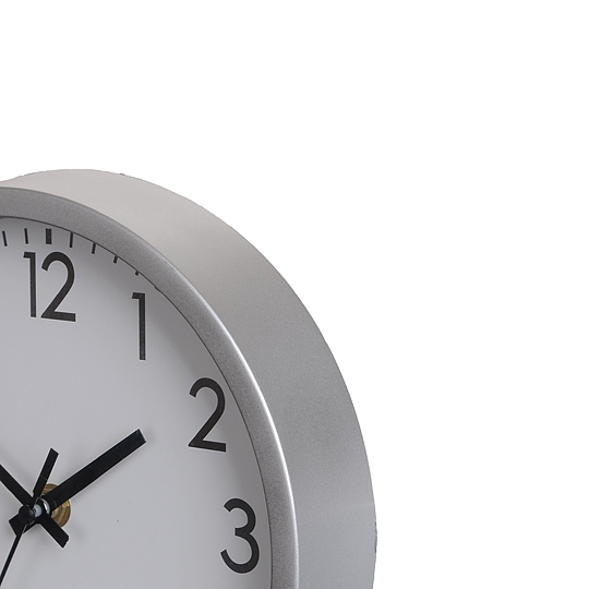 Часы 20 см (2005-018)