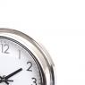 Часы 20 см (2005-020)
