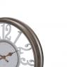 Часы 30,5 см (2005-001)