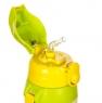 """Термос детский """"Зверушки"""", 400мл *рандомный выбор дизайна (031JH)"""