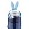 """Термос, серия """"Космический кролик"""", 350мл *рандомный выбор дизайна (035JH)"""