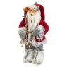 """Фигура """"Дед мороз с подарками"""" (025NC)"""