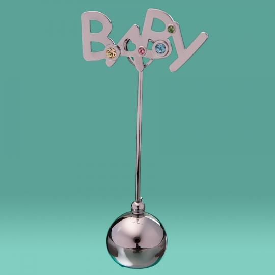 """Визитница """"Baby"""" (0441-057/SL)"""